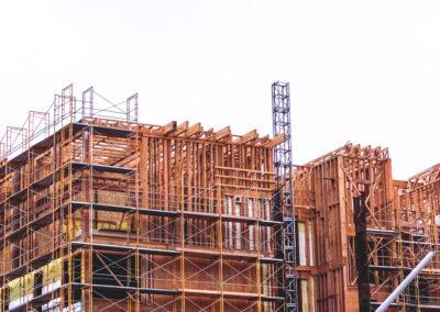 construction-13