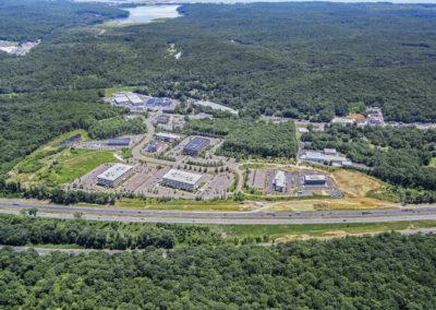 Quantico Corporate Center aerial-20-0630-49