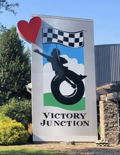 VictoryJunction